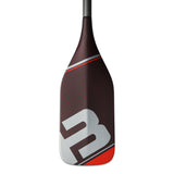 Black Project - HYDRO Race Paddle