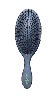 Intense Beaute Paddle Brush (4420040261703)
