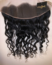 Beauté Curl Lace Frontal (10413989068)