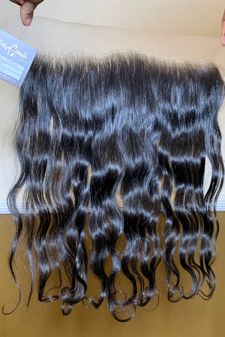 Slay-Cation Lace Frontal (10956847244)
