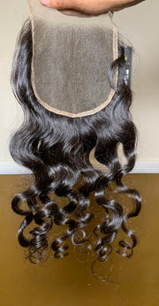 Colombian Curly Lace Closure (3573509587015)