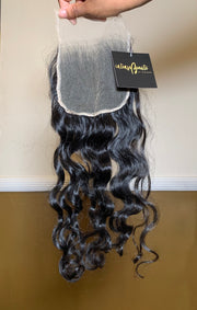 Beauté Curl Lace Closure (8476987462)
