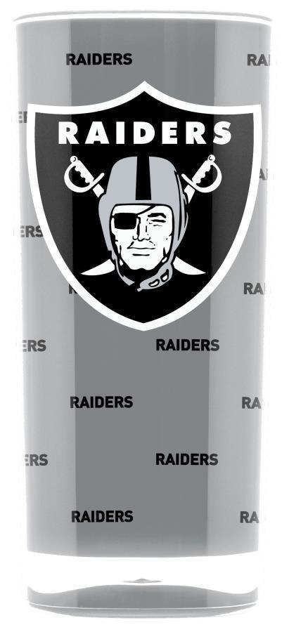 VASO SQUARE RAIDERS