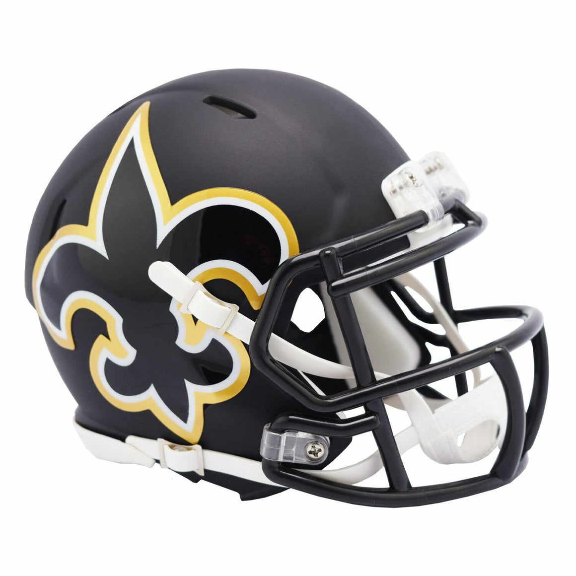 CASCO MINI SPEED AMP SAINTS RIDDELL