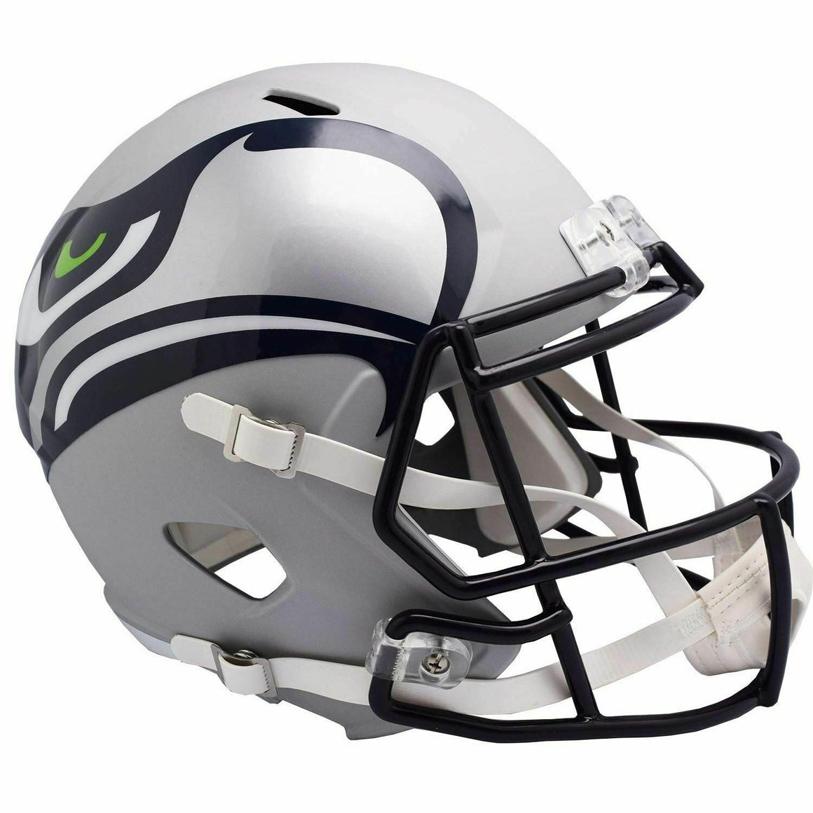 CASCO MINI SPEED AMP SEAHAWKS RIDDELL