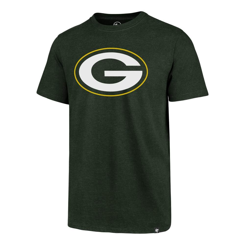 PLAYERA 47 RIVAL PACKERS HOMBRE