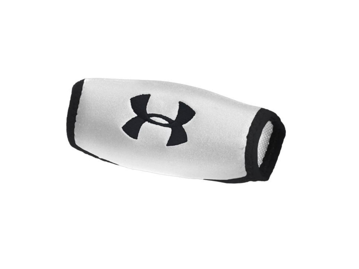 Cubre Barbiquejo Under Armour 1 Pz