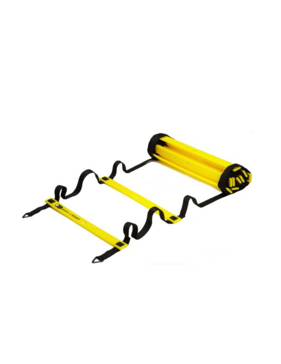 ESCALERA DE AGILIDAD SKLZ QUICK LADDER