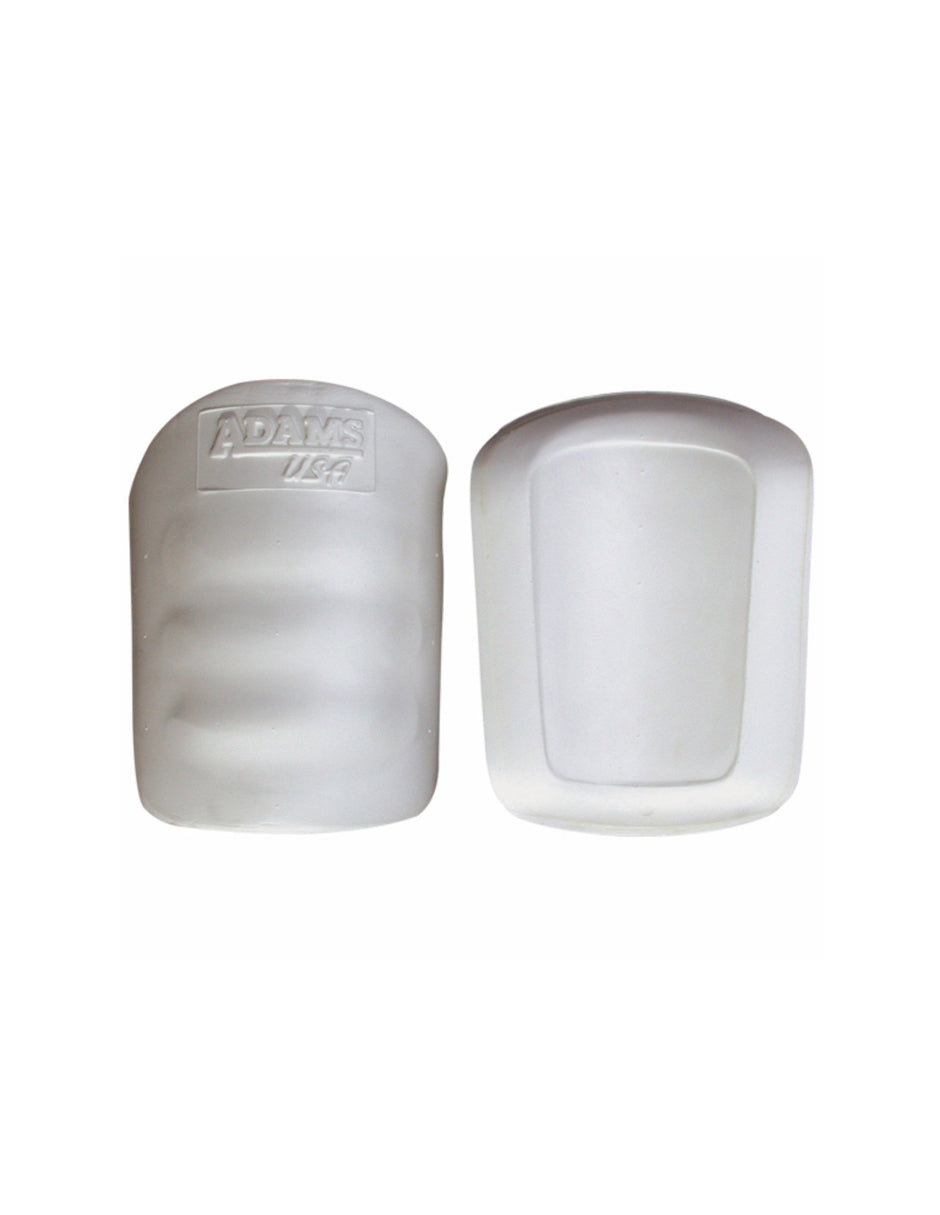 TABLAS (PAR) ADAMS TL-900 BLANCA ADULTO
