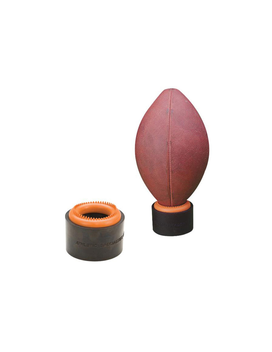 TEE ATHLETIC SPECIALTIES KICKING RING KKC2