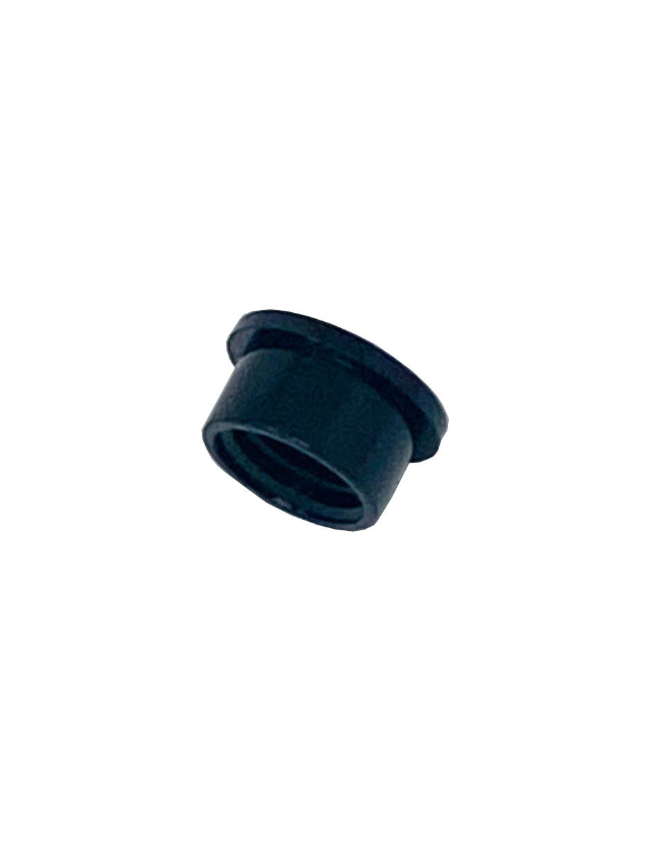 Tapon Speed Flex Para Valvula Cap Riddell