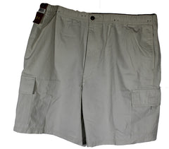 Dockers Big and Tall Clothing