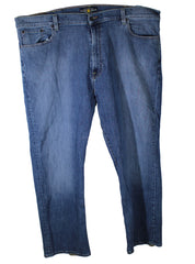 Lucky Brand Big and Tall Jeans