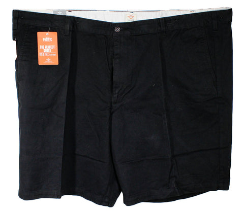 NEW Dockers Casual Shorts Sizes 50 & 52 - 3 Colors