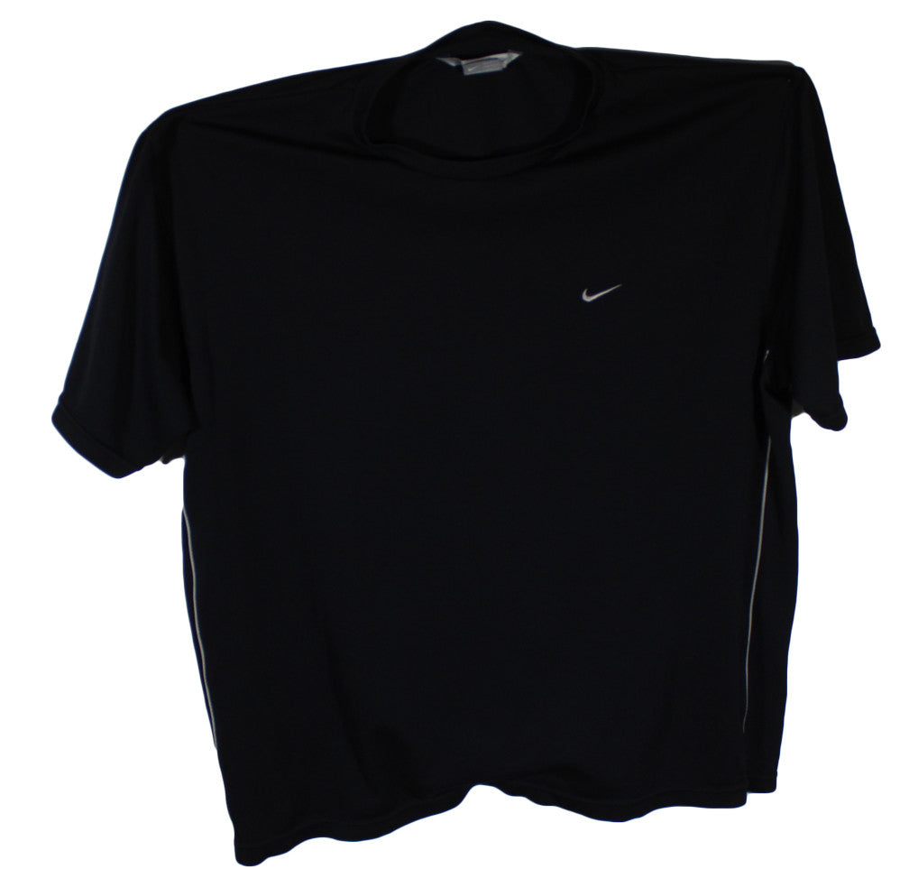 Nike Activewear T-Shirt Size XL & 2XL - 2 Colors