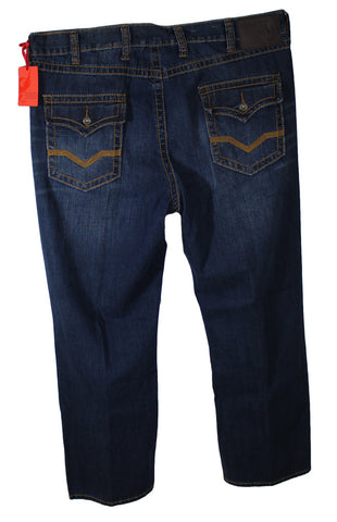 NEW Synrgy Jeans Sizes 38W32L & 38W30L