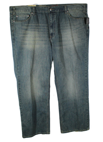 NEW True Nation Relaxed Fit Vintage Jeans Size 46Wx30L
