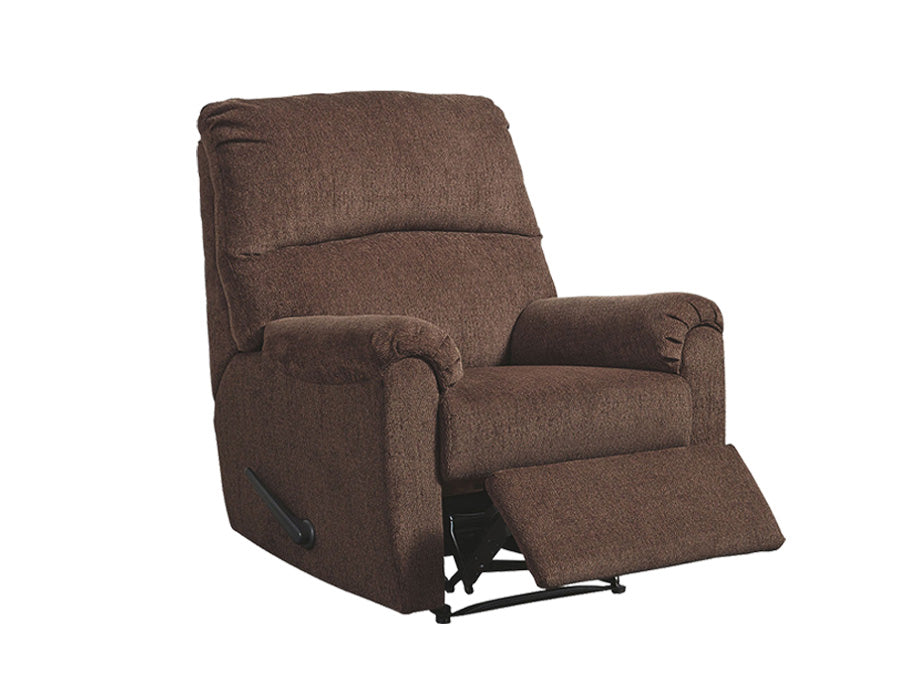Sillon Reclinable Nerviano