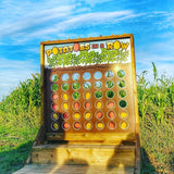 Edmonton Corn Maze - Single Admission