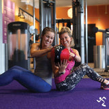 Anytime Fitness - 24/7 Studios (Old Strathcona)