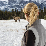 Banff Tours - Discover Banff & Its Wildlife