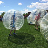 Bumper Ball - 2 Hour Event