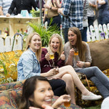 ABF - Calgary International Beerfest - Sept 18-19