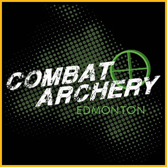 Indoor Archery Tag - (Members Only Event)
