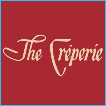 The Creperie