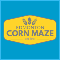 Edmonton Corn Maze - Group of 15+ People