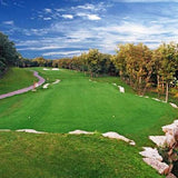 Eagle Rock Golf Club - 18 Hole, Cart & Anytime Use