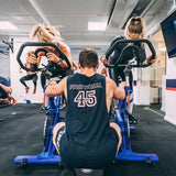 F45 - Functional Training - St. Albert