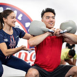 F45 - Functional Training - St. Albert - GoAsAGroup Perks