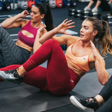 F45 - Functional Training - Sherwood Park