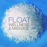Float Wellness & Massage - 90 Minute Float Session
