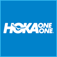 HOKA ONE ONE - Athletic Footwear & Apparel
