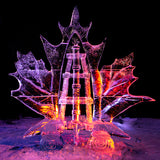 Ice on Whyte Festival - Admission Options