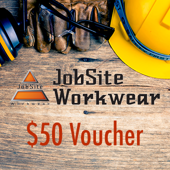 Fath Boot & PPE Program - $50 Voucher