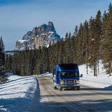 Banff Tours - Discover Lake Louise - GoAsAGroup Perks