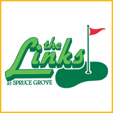 2018 Pipeliners' Golf Tourney - June 16 (Member)