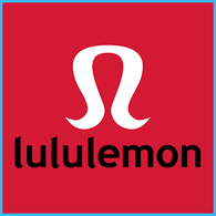 LuluLemon Canada - GoAsAGroup Perks