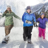 Discover Banff Tours