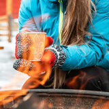 Banff Tours - Private Sleigh Ride - GoAsAGroup Perks