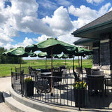 RedTail Landing Golf Club - 2021 Deal - 18 Holes, Cart, Range & Anytime Use - GoAsAGroup Perks