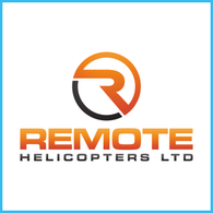 Remote Helicopters - Edmonton Tours