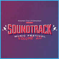Soundtrack Music Festival - Groups of 10+ People