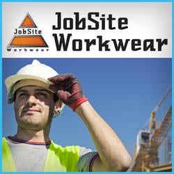 Jobsite Test H&S Program - $300 Voucher