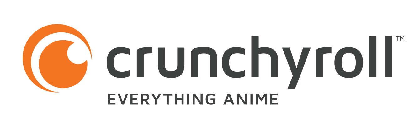 Crunchyroll Shop