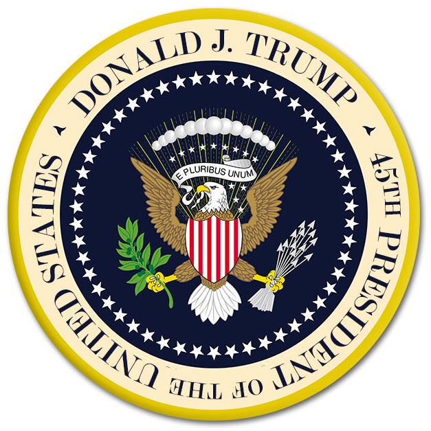 President Donald J. Trump Collections