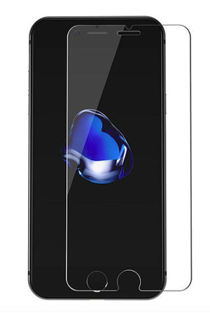 Slim HD Screen Protector (All iPhone Models) - Limitless iPhone Cases